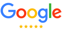 5 Star Google Review-Fayetteville Tree Trimming and Stump Grinding Services-We Offer Tree Trimming Services, Tree Removal, Tree Pruning, Tree Cutting, Residential and Commercial Tree Trimming Services, Storm Damage, Emergency Tree Removal, Land Clearing, Tree Companies, Tree Care Service, Stump Grinding, and we're the Best Tree Trimming Company Near You Guaranteed!