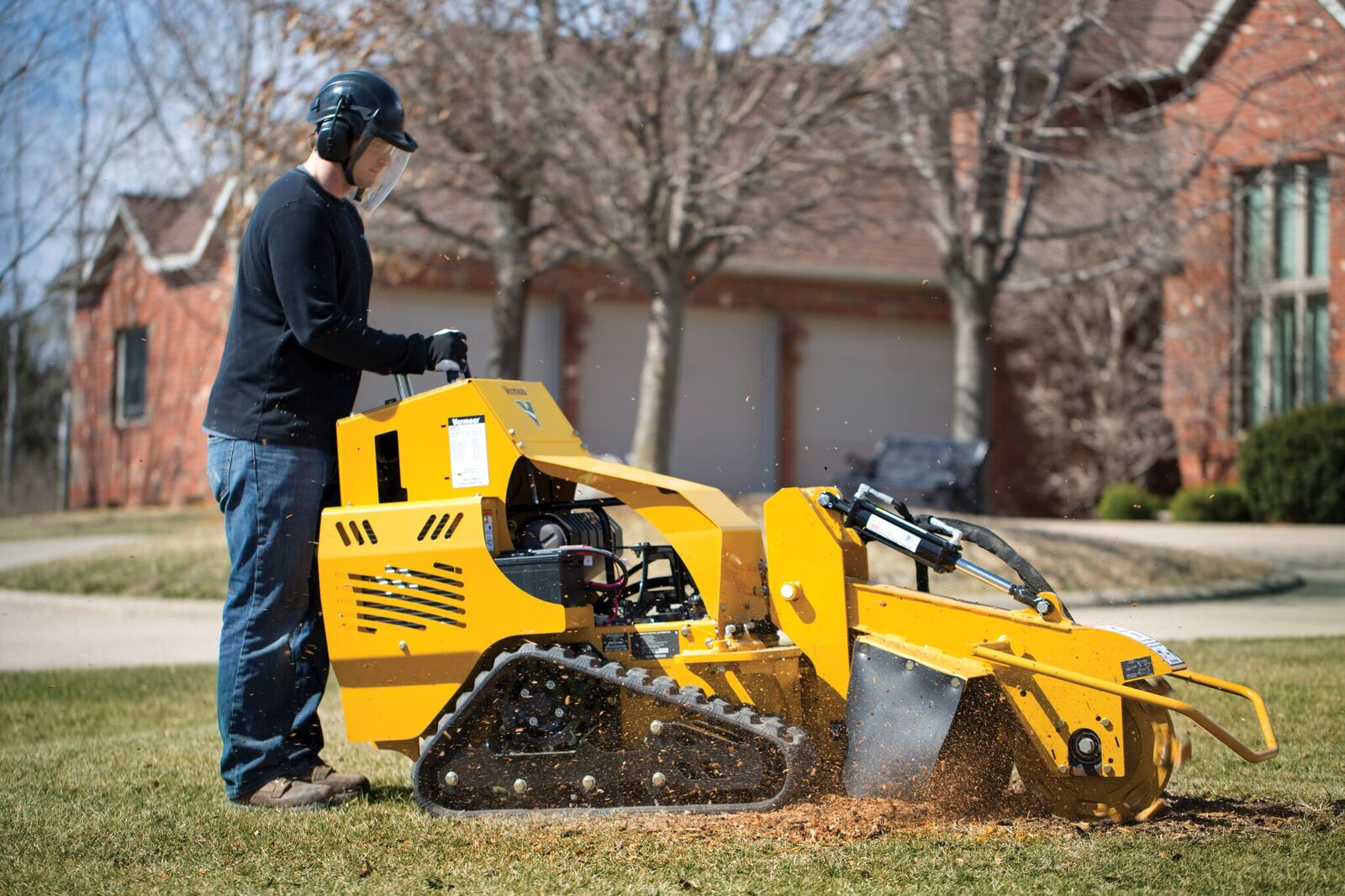 Raeford-Fayetteville Tree Trimming and Stump Grinding Services-We Offer Tree Trimming Services, Tree Removal, Tree Pruning, Tree Cutting, Residential and Commercial Tree Trimming Services, Storm Damage, Emergency Tree Removal, Land Clearing, Tree Companies, Tree Care Service, Stump Grinding, and we're the Best Tree Trimming Company Near You Guaranteed!